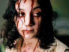 Фильм о вампирах «Впусти меня» станет сериалом