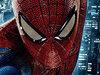 Официально: Человек-паук станет частью киновселенной Marvel