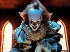 Фильму «Оно» предрекли 50 млн долларов на старте в США