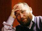 Провал фильма «Взломать блогеров» обернулся проблемами для Бекмамбетова