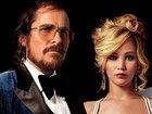 Нью-йоркские кинокритики предпочли «Аферу по-американски»