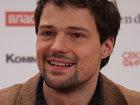 Данила Козловский рассказал о работе над «Академией вампиров»