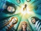 Новый трейлер фильма «Излом времени»: Путешествие по фантастическим мирам
