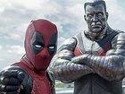 Студии Fox и Paramount обвинили в использовании краденого ПО