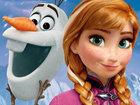 Гости из других миров: Скрытые персонажи в мультфильмах Disney