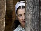 Российские кинофестивали: Зачем мытуда ездим?