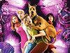 Первый фильм о Скуби-Ду должен был выйти с возрастным рейтингом R