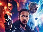Продюсеры «Бегущего по лезвию 2049» потеряют 80 млн долларов