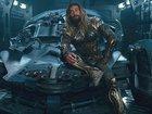 Сценаристы фильмов Marvel дали советы киновселенной DС