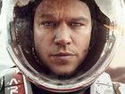 Гангстеры, монстры и Красная планета: Главные премьеры октября