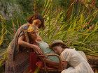 От Озона до Дарденнов: Самые яркие французские фильмы сезона