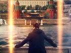 «Яндекс» занялся продюсированием кино