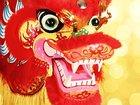 Китай, мон амур: Роман Голливуда и Поднебесной