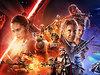 «Звёздные войны», «Шпионский мост», «Дипан»: Лучшее кино декабря