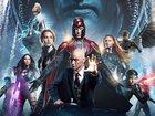 Кевин Файги возглавит франшизу «Люди Икс» после слияния Fox/Disney