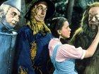 «Волшебника страны Оз» назвали самым влиятельным фильмом в истории