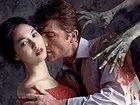 Азиатские трейлеры: Внезапная вьетнамская голова и спящий красавец