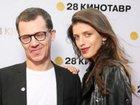 «Рома, чуть добрей!»: Как Роман Волобуев отрекался от «Блокбастера»
