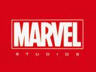 Marvel раскрыла свои планы на фильмы третьей фазы