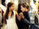 Нет повести печальнее: Ромео иДжульетта вмировом кино