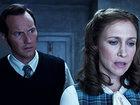 Триквел «Заклятия» обойдется без Джеймса Вана