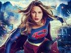 Сценарист комедии «Мачо и ботан 2» напишет сольный фильм о Супергёрл