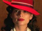 От «Агента Картер» до «Шепота»: Новые сериалы канала ABC