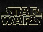 Колин Треворроу покинул режиссерское кресло 9-го эпизода «Звездных войн»