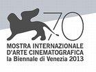 Венеция-2013: 13 самых интересных фильмов по версии КиноПоиска