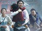«Поезд в Пусан» получит англоязычный ремейк