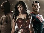 Студия Warner распределила своих супергероев