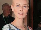 Женщина схвостом ирусалка-нимфоманка— героини «Кинотавра»