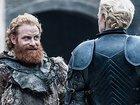 Появились первые официальные кадры седьмого сезона «Игры престолов»