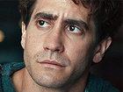 «Сильнее»: Джейк Джилленхол лишается ног в драме о герое поневоле