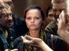 Пресса освистала новый фильм Сергея Лозницы