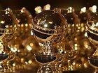 «Золотой глобус 2015»: Победители