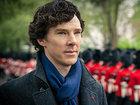 Шерлок оказался самым любимым из персонажей BBC