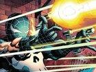 Новый мультсериал расскажет альтернативную историю киновселенной Marvel