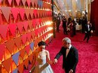 Вопрос из зала: Сколько стоит сходить на «Оскар»?