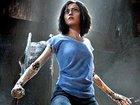 Студия Fox сменила дату релиза фильма «Алита: Боевой ангел»