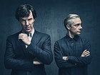 «Шерлок» вернется на экраны 1 января 2017-го
