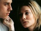 Меньше «Ада»: Почему фильмов сназванием «Рай» больше?
