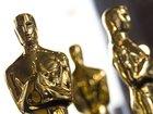 Приз за лучший взрыв: Как Голливуд встретил новую номинацию премии «Оскар»