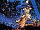 Джон Фавро спродюсирует сериал по вселенной «Звездных войн»