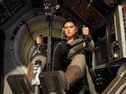 Стартовали съемки девятого эпизода «Звездных войн»