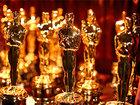 «Оскар»: Назван шорт-лист лент с лучшими визуальными эффектами