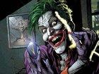 Стала известна дата начала съемок «Джокера» с Хоакином Фениксом