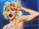 «Черный список» сценариев 2016 года возглавила история о Мадонне