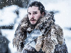 Amazon Studios занялась поисками своей «Игры престолов»