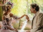 Сценарист «Ганнибала» займет пост шоураннера сериала «Американские боги»